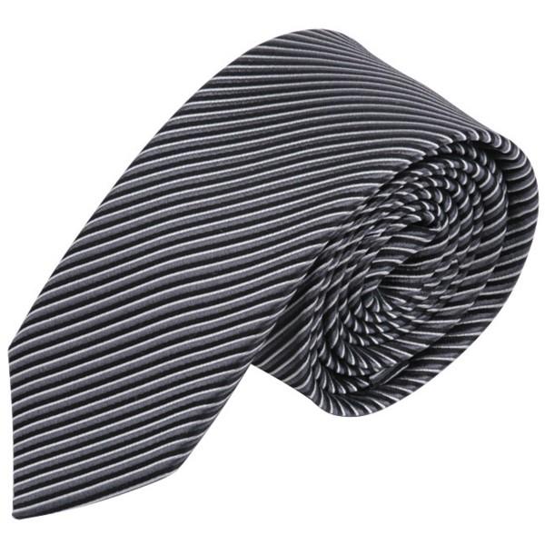 Olymp Krawatte
